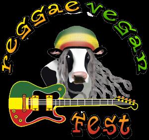 Reggae Vegan Fest