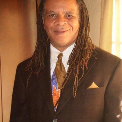 Dr. Askia Muwwakkil